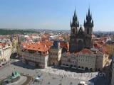 Prag (07565)