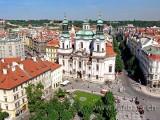 Prag (07570)