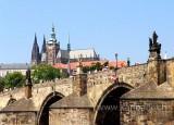 Prag (07680)