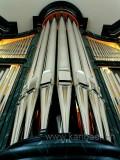 Orgel (4301)