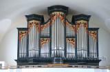 Orgel (5938)