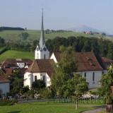 Kirche (4508)