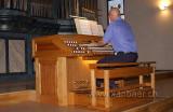 Orgel (5922)