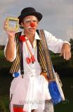 Clown (7501)