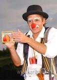 Clown (7502)