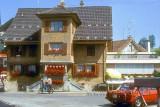 Ochsen 1983