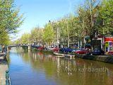 Amsterdam (00572)