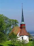 St. Bartolomaeus (01071)