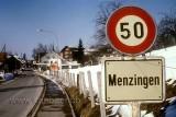 Neudorf (6)