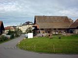 Eustrasse (1999)