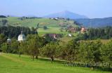 Blick vom Lindenberg (4549)