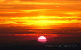 Sunset (00001)