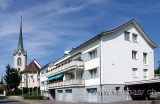 Pfarrhaus (02619)