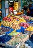 Fruechte / Fruit