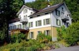Alte Villa (4169)