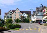 Schoenenberg (09012)