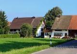 Aesch (08990)