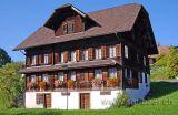 Bauernhaus (4045)