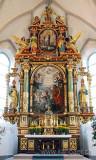 Altar (7216)