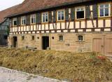 Hohenloher Freilandmuseum (09542)