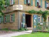 Hohenloher Freilandmuseum (09544)