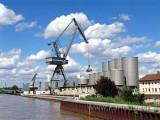 Am Neckar (09337)