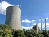 Kraftwerk (09333)