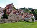 Schwaebisch Hall (09511)