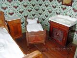 Schlafzimmer (09581)