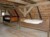 Dachkammer (09590)