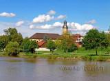 Auf dem Neckar (09381)