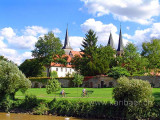 Auf dem Neckar (09371)