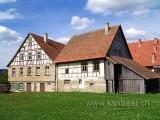 Hohenloher Freilandmuseum (09593)
