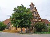 Hohenloher Freilandmuseum (09539)