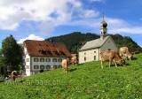St. Meinrad (09732)