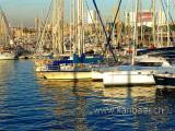Port Vell (00397)