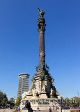 Monument a Colom (00330)