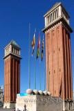 Placa d'Espagna (00295)