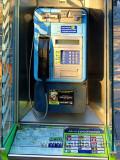 Telefonica (00436)