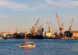 Port Vell (00399)