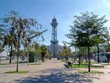 Moll de Barcelona (00337)