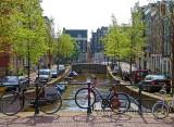 Amsterdam (00612)