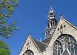 Oude Kerk (00445)
