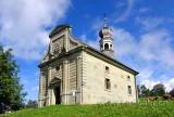 St. Meinrad (09738)