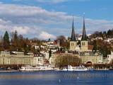 Blick zur Hofkirche (00825)