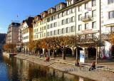 Luzern (00786)