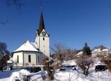 Kirche / Church (02661)