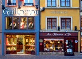 Mulhouse (04090)