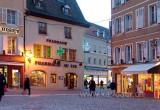 Mulhouse (04135)