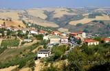 Abruzzo (0453)